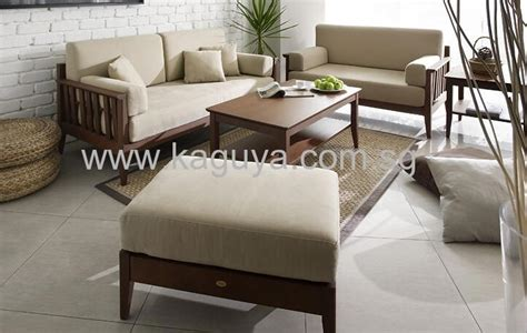 sofa furniture singapore wooden sofa furniture singapore sofa menzilperde net