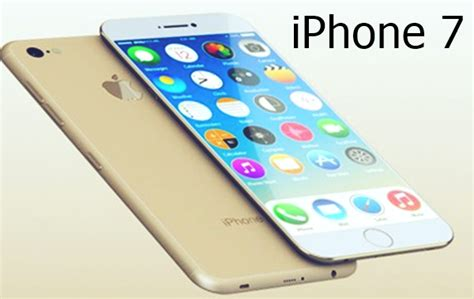 7 iphone price apple iphone 7 price release date specifications