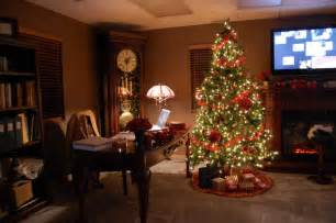 Homes With Christmas Decorations by Christmas Decoration Ideas Jolly Christmas Ideas Blog