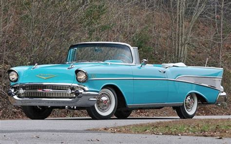 1957 chevy bel air convertible how real are your characters to you