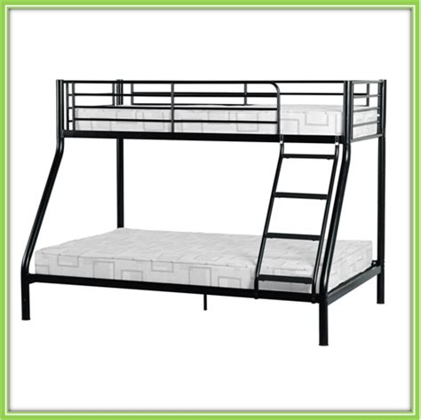 cheap triple bunk beds cheap metal triple bunk beds sale made in china buy
