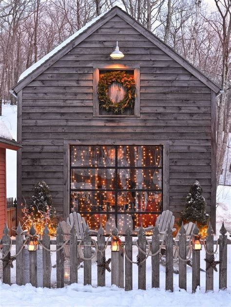 country christmas decorating ideas home beautiful country christmas decorating ideas festival