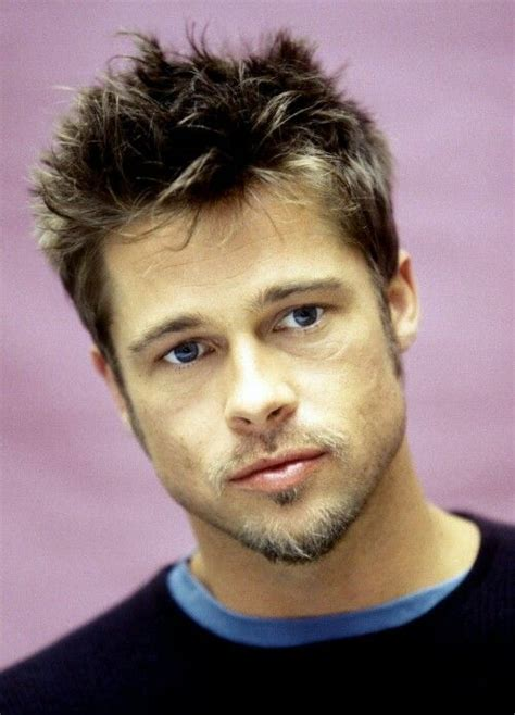 tyler durden hairstyle tyler durden haircut gab s barbery hair shop
