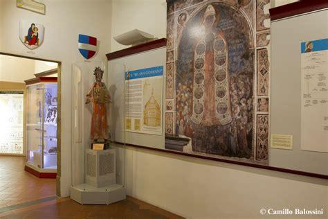 casa dante firenze la vita di dante e la firenze medioevale museo casa di dante