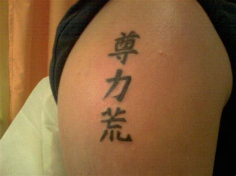 lettere per tatuaggio tatuaggi lettere tatuaggi lettere disegni foto