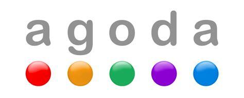 agoda traveloka branded materials for download agoda