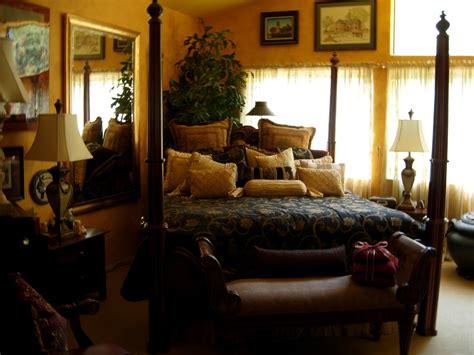 Romantic Master Bedroom Ideas 30 Romantic Master Bedroom Designs