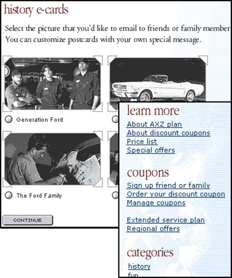 ford employee discount ford a plan pricing ford x plan