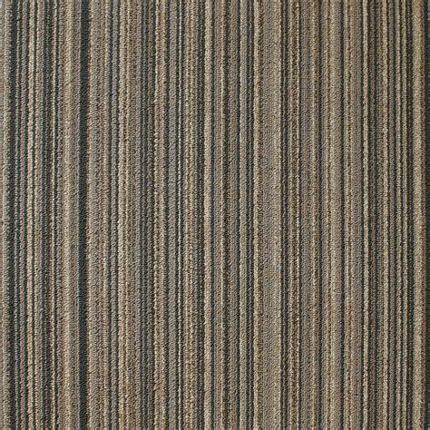 modular rug sonora modular carpet tile collection 19 5 8 quot x19 5 8 quot