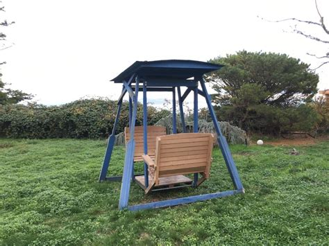 old fashioned swing old fashioned swing saanich victoria mobile