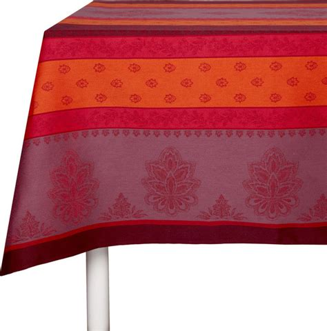 Table Linens Jacquard Home Decoration