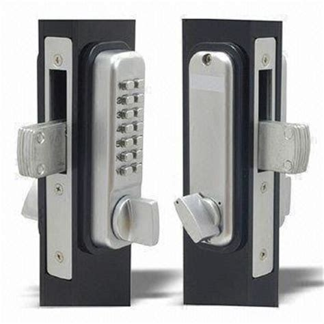Types Of Locks For Doors by Innovative Decoration Front Door Lock Types Winsome Inspiration Buyers Guide To And Window Locks
