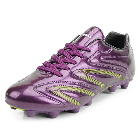 football shoes purchase football shoes buy 28 images how to buy football shoes