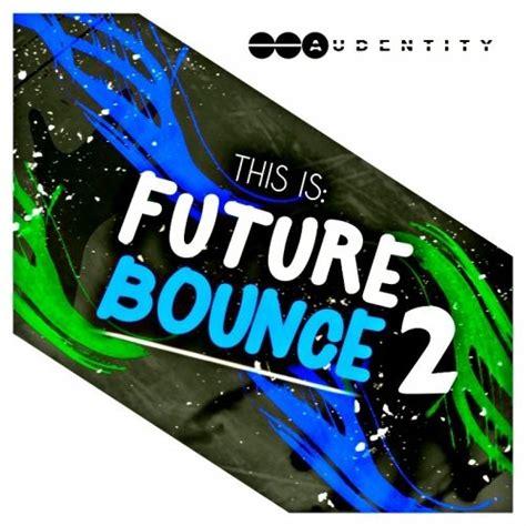 audentity future trap wav midi audentity records this is future bounce 2 midi wav