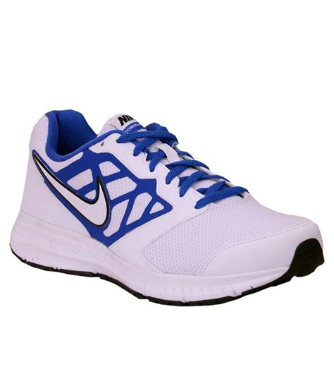 white sports shoes nike lace white sport shoes price in india buy nike lace