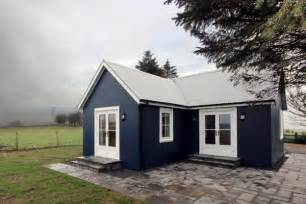 20000 Square Foot House Plans wee house company a cottage dream