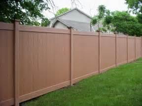 Cedar Trellis Panels Pvc Vinyl Dan S Fence Llc