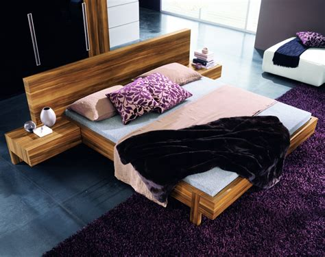matching bedroom furniture the aston modern platform bed matching bedroom furniture