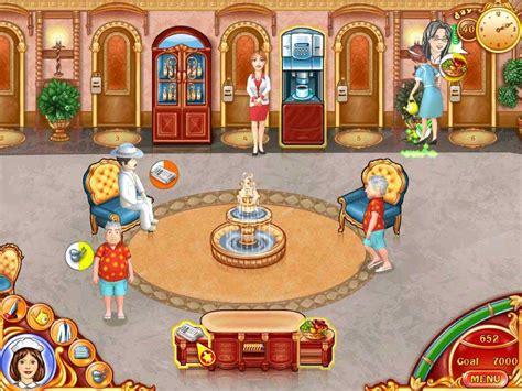 download games jane s hotel full version jane s hotel jane s hotel game download
