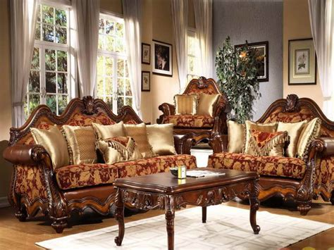 Stunning Thomasville Living Room Furniture Images Thomasville Living Room Chairs