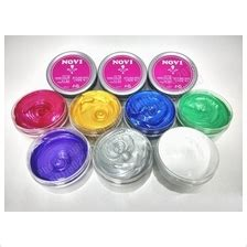 Harga Loreal Hair Color Remover hair wax colored hair color wax washable in caloocan metro