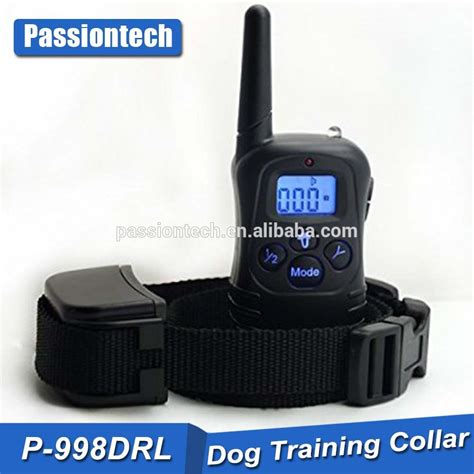 how to use a remote collar best remote collar with garmin astro 320 buy collar remote