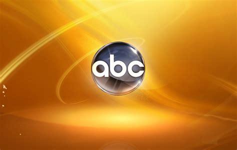 abc abc abc tv show ratings