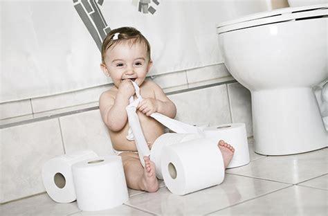 lick in bathroom lick in bathroom 28 images bathroom picture of sarova