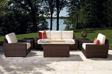 outdoor patio seating sets furniture sets usa outdoor furniture