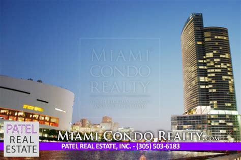 Miami Dade County Property Records Wentworth Miller Has A Girlfriends
