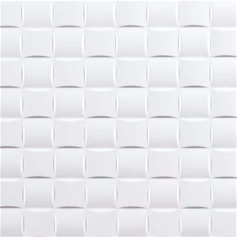 kitchen tile texture oxo mosaic blanco textures pinterest kitchen