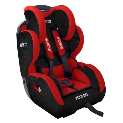 sparco baby seats sparco f700k childs seat gsm sport seats