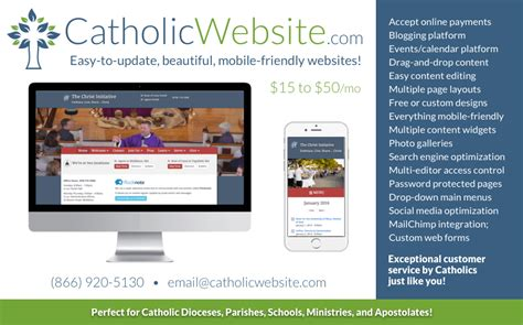 Catholic dating site for seniors