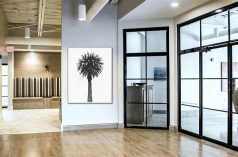service architecture interior design firm that