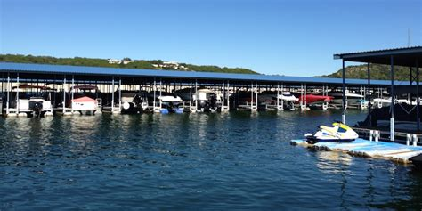 lake lopez boat rental lake travis marina slips austin tx west beach marina