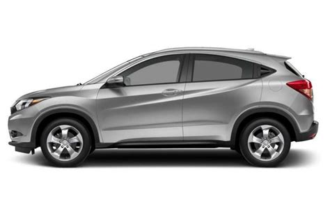 High Mileage Crossover by Top 10 Best Gas Mileage Crossovers Fuel Efficient