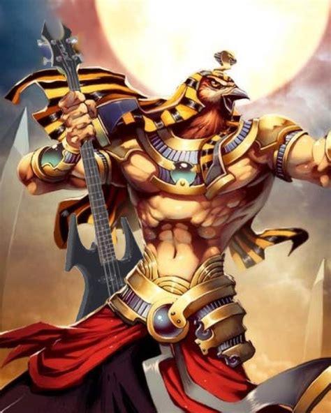 imagenes diosas egipcias ranking de la mitolog 237 a egipcia 161 reino de los dioses