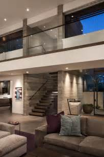 Modern Home Interior Designs by Best 20 Modern Houses Ideas On