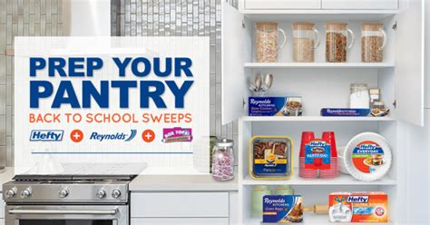Back To School Sweepstakes - 8 perfect sweepstakes for the back to school season