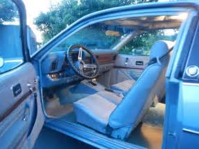 auto air conditioning repair 1985 buick skyhawk engine control 1979 buick skyhawk stock low miles old lady garage find rare opportunity for sale photos