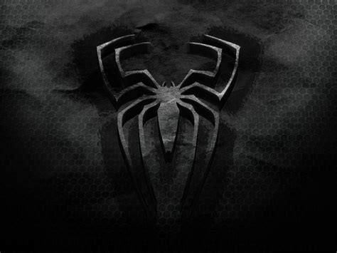 Decepticons Transformers Abstractness Iphone All Hp 3d wallpaper logo on black