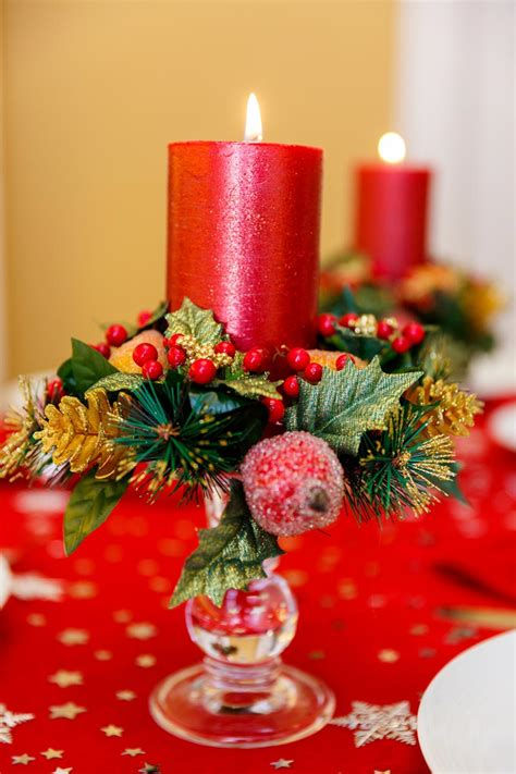 In Decorations Ideas by Ideas For Table Decorations Corner