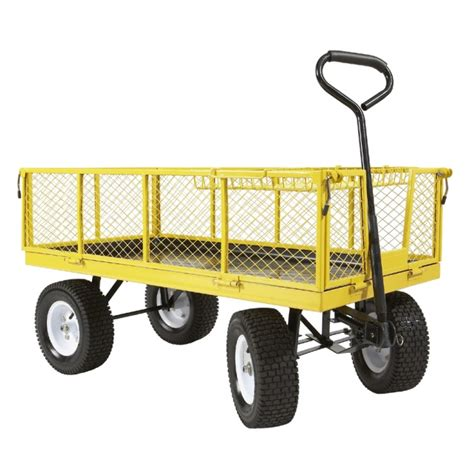 rent cart industrial wagon dollies carts miscellaneous rentals best event rentals in