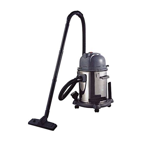 Vacuum Cleaner Wipro cleaning service equipment wipro