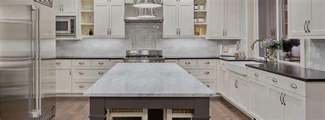 kitchen islands at home depot 2018 kitchen centre mthatha kitchen designers installers tel 073 407 3156