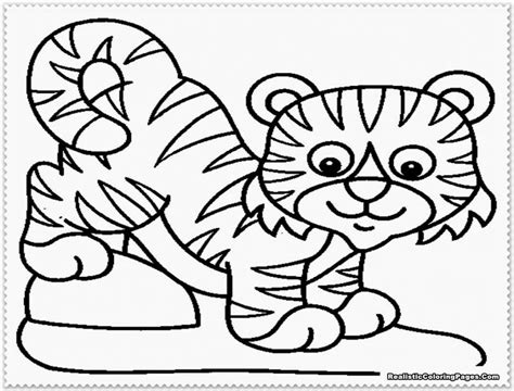 Brownie Girl Scout Coloring Pages Az Coloring Pages Brownie Scout Coloring Pages Free