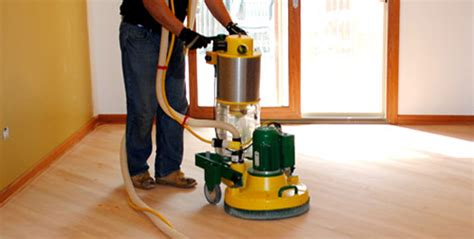 woodwork wood floor sanding equipment pdf plans