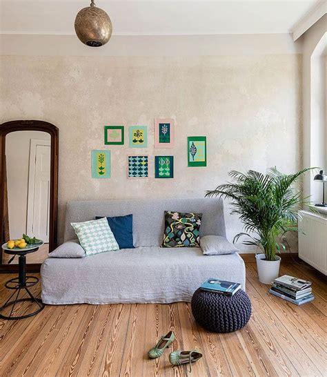 beddinge lövås sofa bed 24 best bemz so leb ich images on pinterest sofas