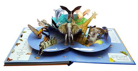 i you a pop up book books pop up book printing for self publishers