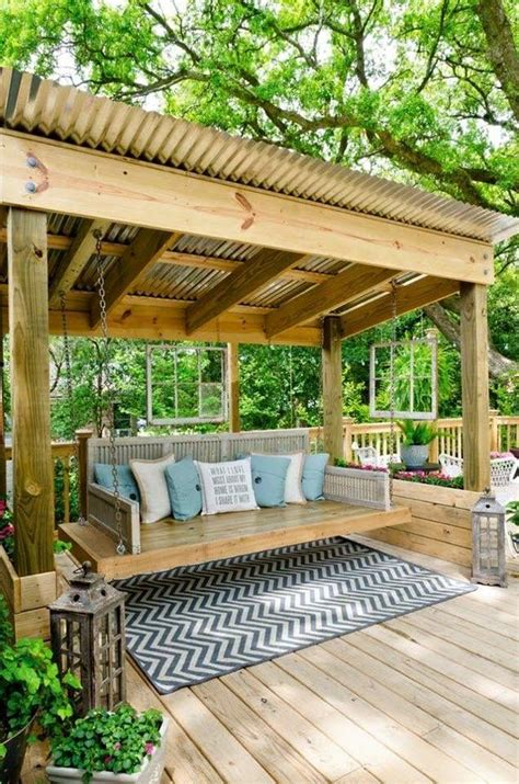 porch swing stand alone 44 best images about landscape on pinterest moss wall